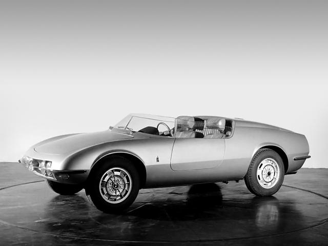 1964-abarth-1000-spider-pininfarina