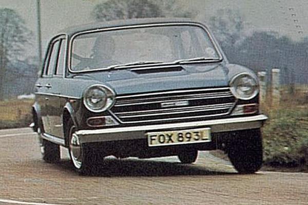 1964-bmc-ado17-pininfarina