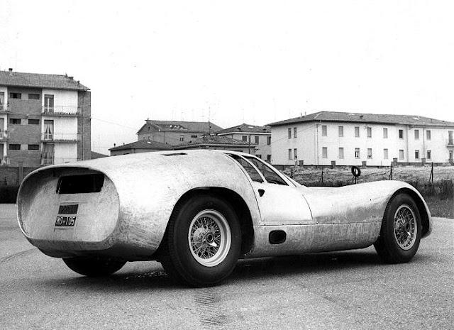 1964-maserati-tipo-151-3