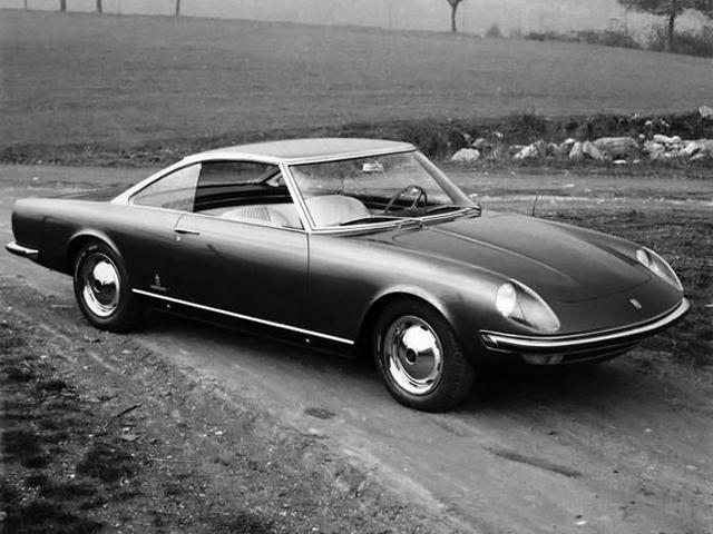 1964-pininfarina-fiat-2300-s-coupe-speciale-03