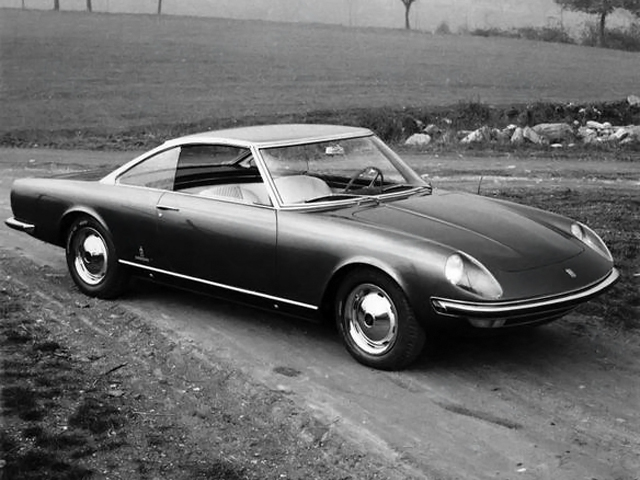 1964-pininfarina-fiat-2300-s-coupe-speciale-03