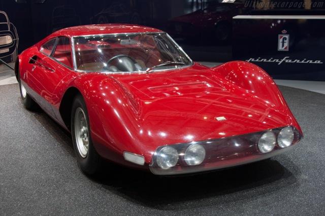 1965-ferrari-206-p-dino-pininfarina-berlinetta-speciale