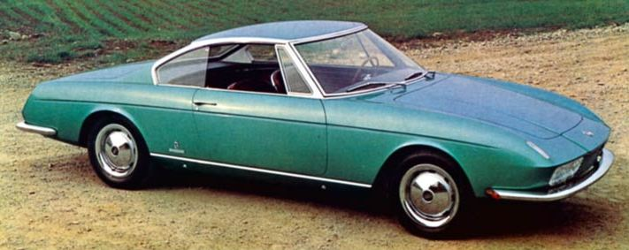 1965-fiat-2300-s-coupe-speciale-pininfarina