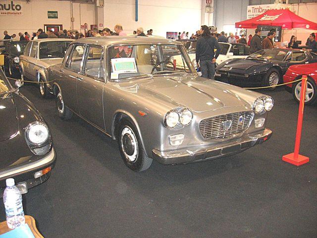 1965-lancia-flavia-pininfarina-mk1
