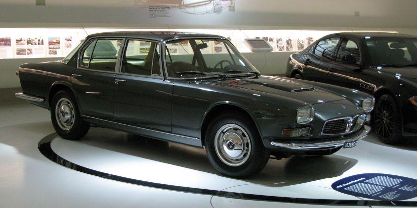1965-maserati-quattroporte-fr