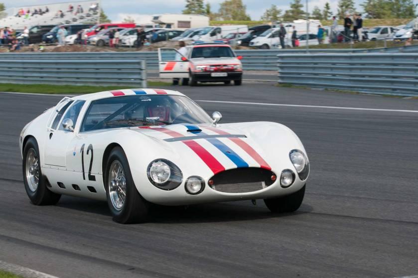 1965-maserati-tipo-154-2
