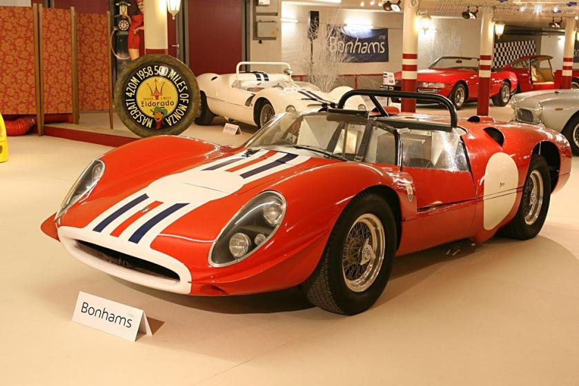 1965-maserati-tipo-65-birdcage-23238