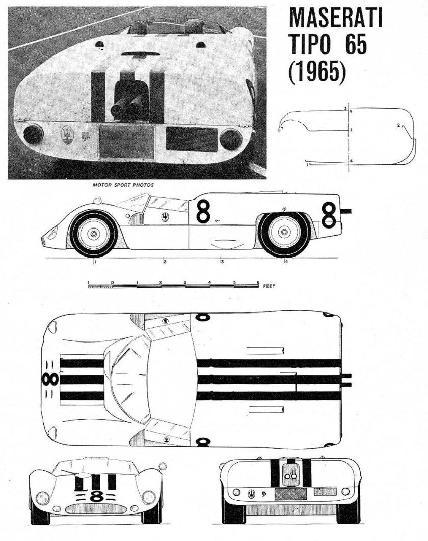 1965-maserati-tipo-65-group-6