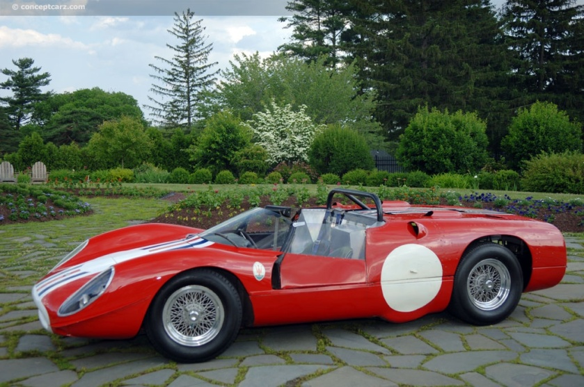 1965-maserati-tipo-65-red