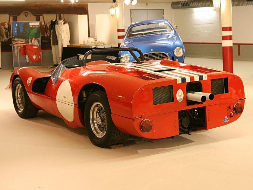 1965-maserati-tipo-65-sports-racing-cars-9