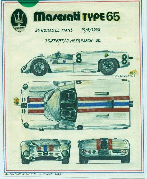 1965-maserati-tipo-65