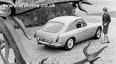 1965-mgb-gt-shows-off-its-elegant-pininfarina-designed-roofline