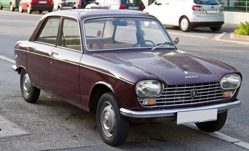 1965-peugeot-204-limousine-pininfarina
