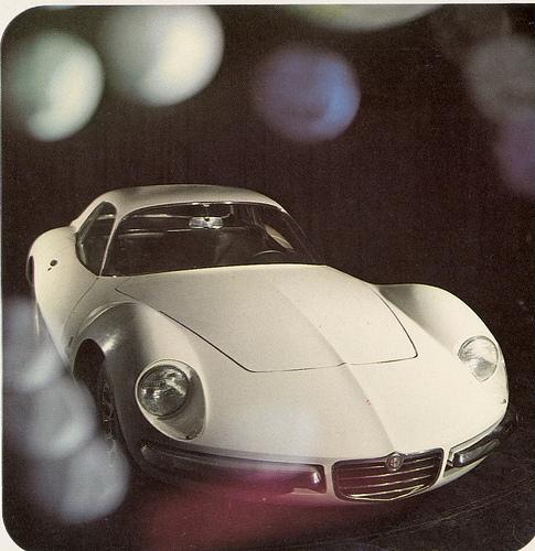 1965-pininfarina-alfa-romeo-giulia-1600-sport-tubolare