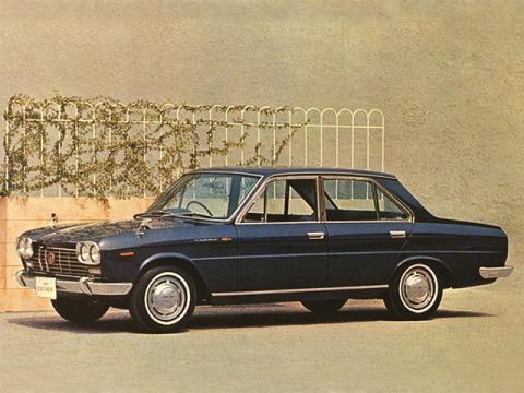 1965-pininfarina-nissan-cedric-130