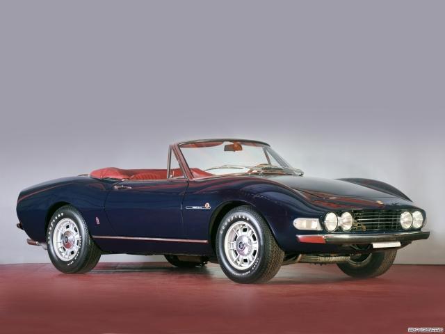 1966-72-fiat-dino-spider-pininfarina