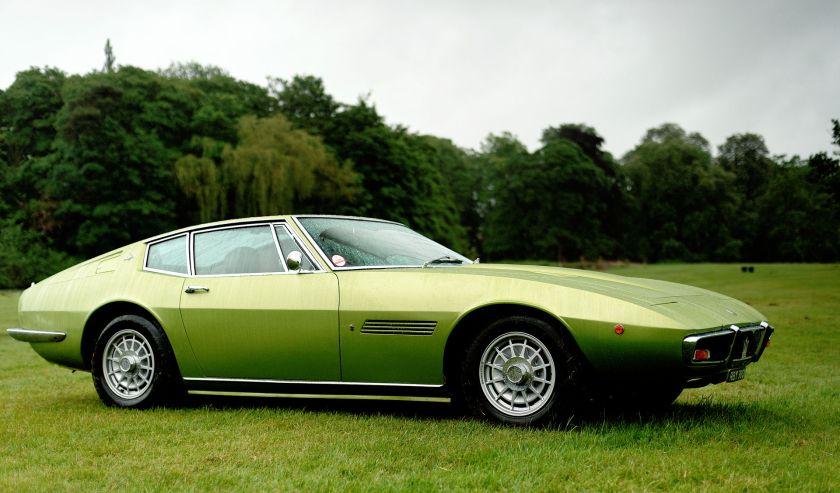 1966-73-maserati-ghibli-coupe