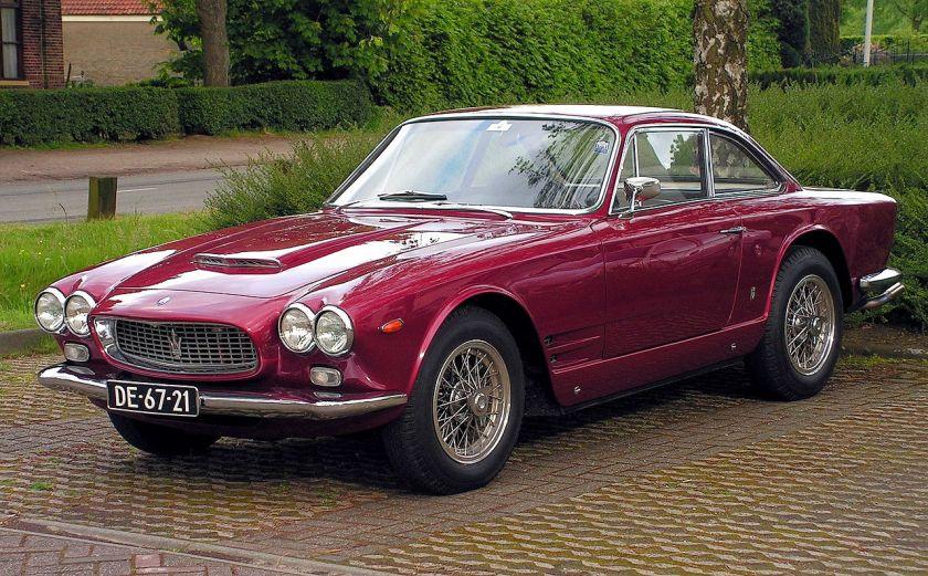 1966-maserati-3500gti-sebring-nl