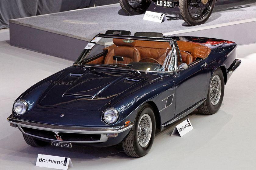 1966-maserati-mistral-4000-spyder