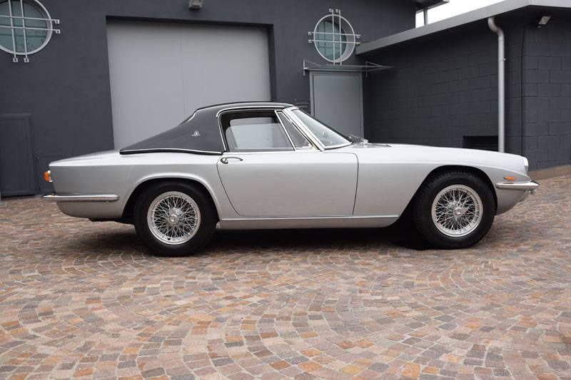 1966-maserati-mistral-spider-c