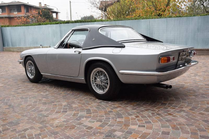 1966-maserati-mistral-spider-e