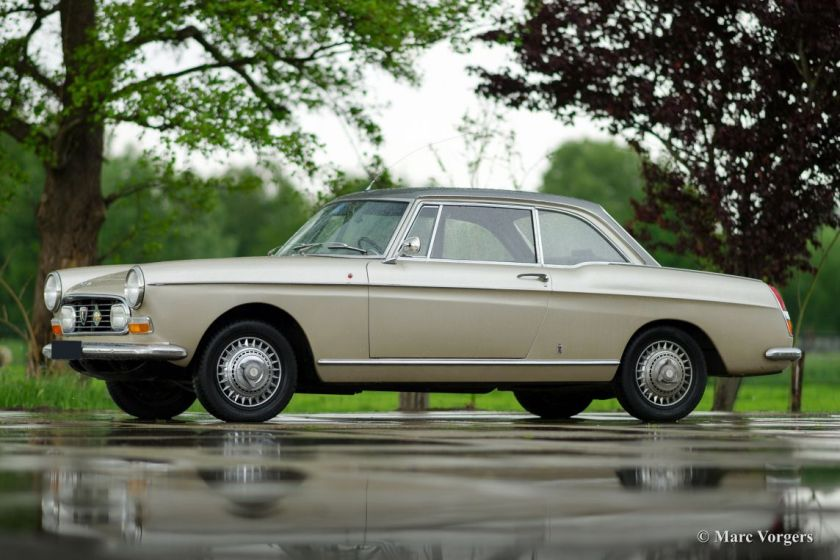 1966-peugeot-404-pininfarina-coupe
