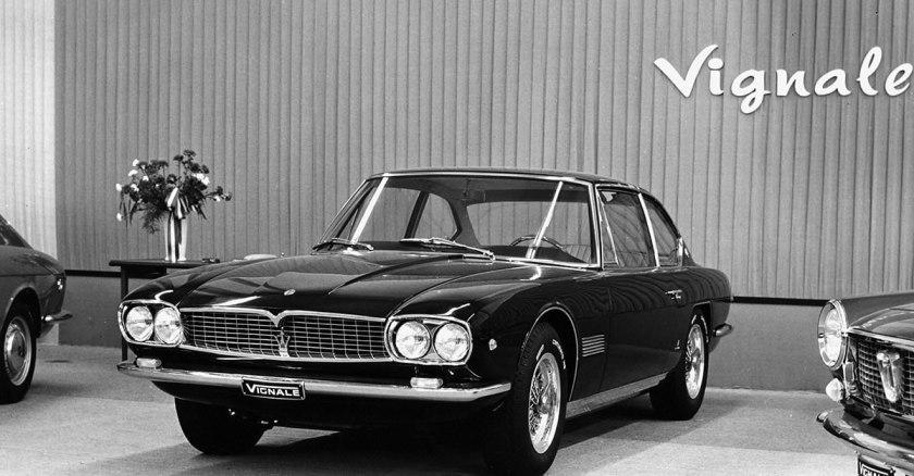 1966-vignale-maserati-mexico-051