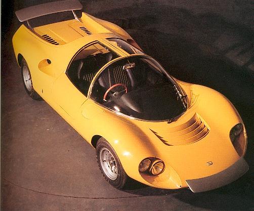 1967-ferrari-dino-206-competizione-pininfarinaa