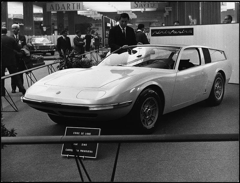 1967-fiat-dino-parigi-pininfarina-paris