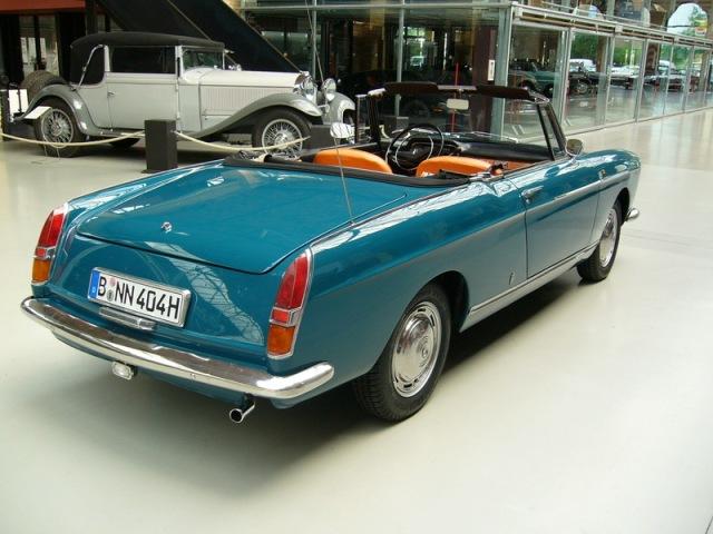 1967-peugeot-404-coupe-cabriolet-pininfarina