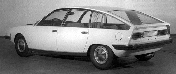 1967-pininfarina-bmc-1800-berlina-aerodinamica