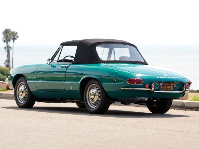 1968-70-alfa-romeo-1750-spider-veloce-north-america-105-designed-by-pininfarina