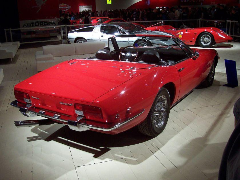 1968-73-maserati-ghibli-spyder