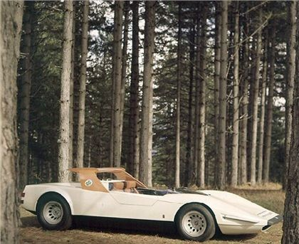 1968-alfa-romeo-p33-roadster-pininfarina