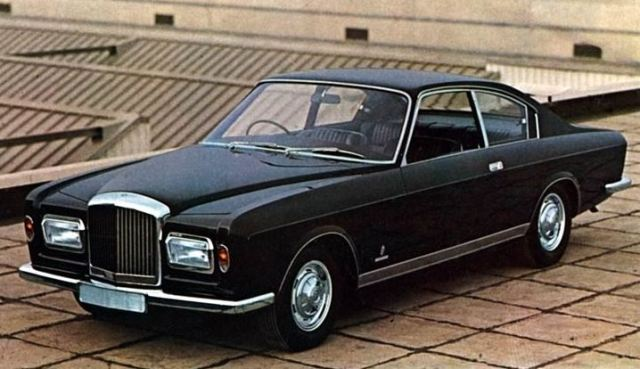1968-bentley-t1-coupe-speciale-pininfarina