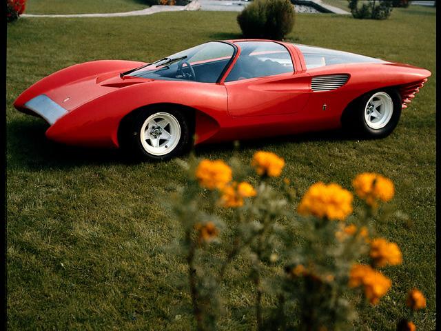 1968-ferrari-250-p5-pininfarina