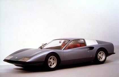 1968-ferrari-p6-pininfarina