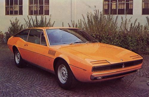 1968-ghia-maserati-simun-01