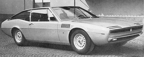 1968-ghia-maserati-simun-03