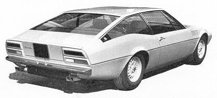 1968-ghia-maserati-simun-04