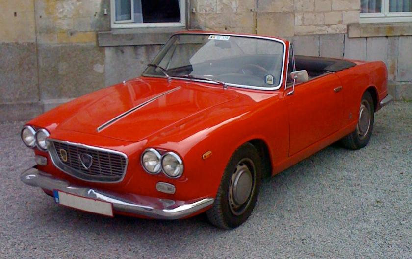 1968-lancia-flavia-pininfarina-convertibile