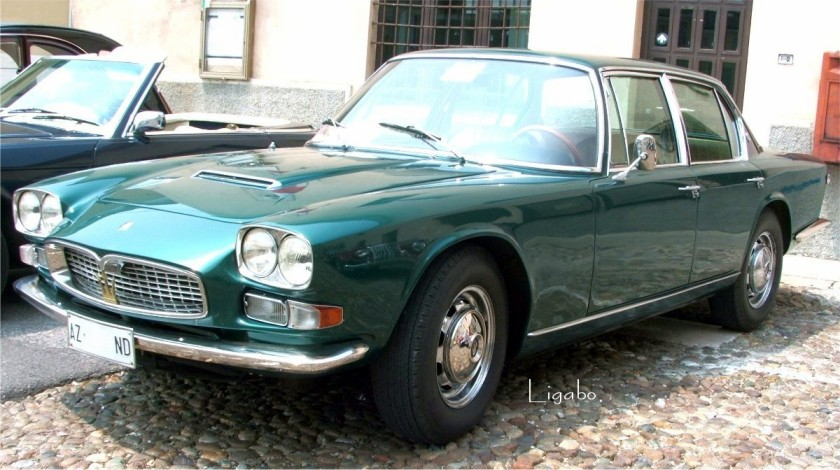 1968-maserati-4-porte-pininfarina