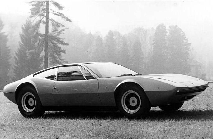 1968-maserati-ghia-serenissima-01
