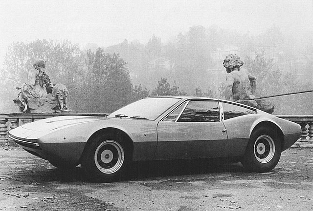 1968-maserati-ghia-serenissima-02