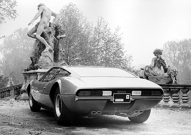 1968-maserati-ghia-serenissima-03