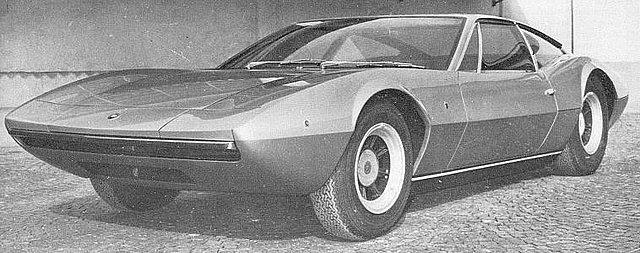 1968-maserati-ghia-serenissima-04
