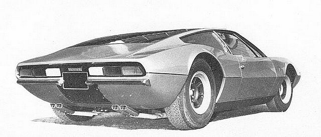 1968-maserati-ghia-serenissima-05