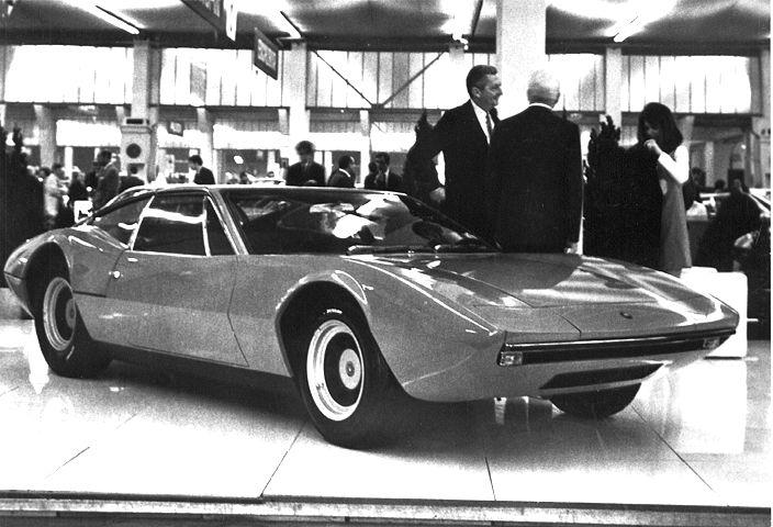 1968-maserati-ghia-serenissima-06