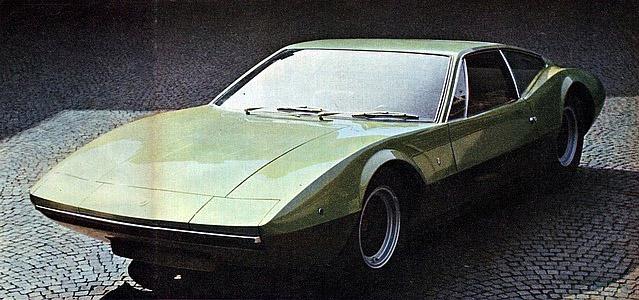 1968-maserati-ghia-serenissima-08