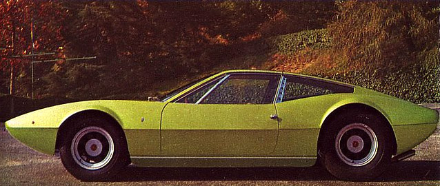 1968-maserati-ghia-serenissima-09